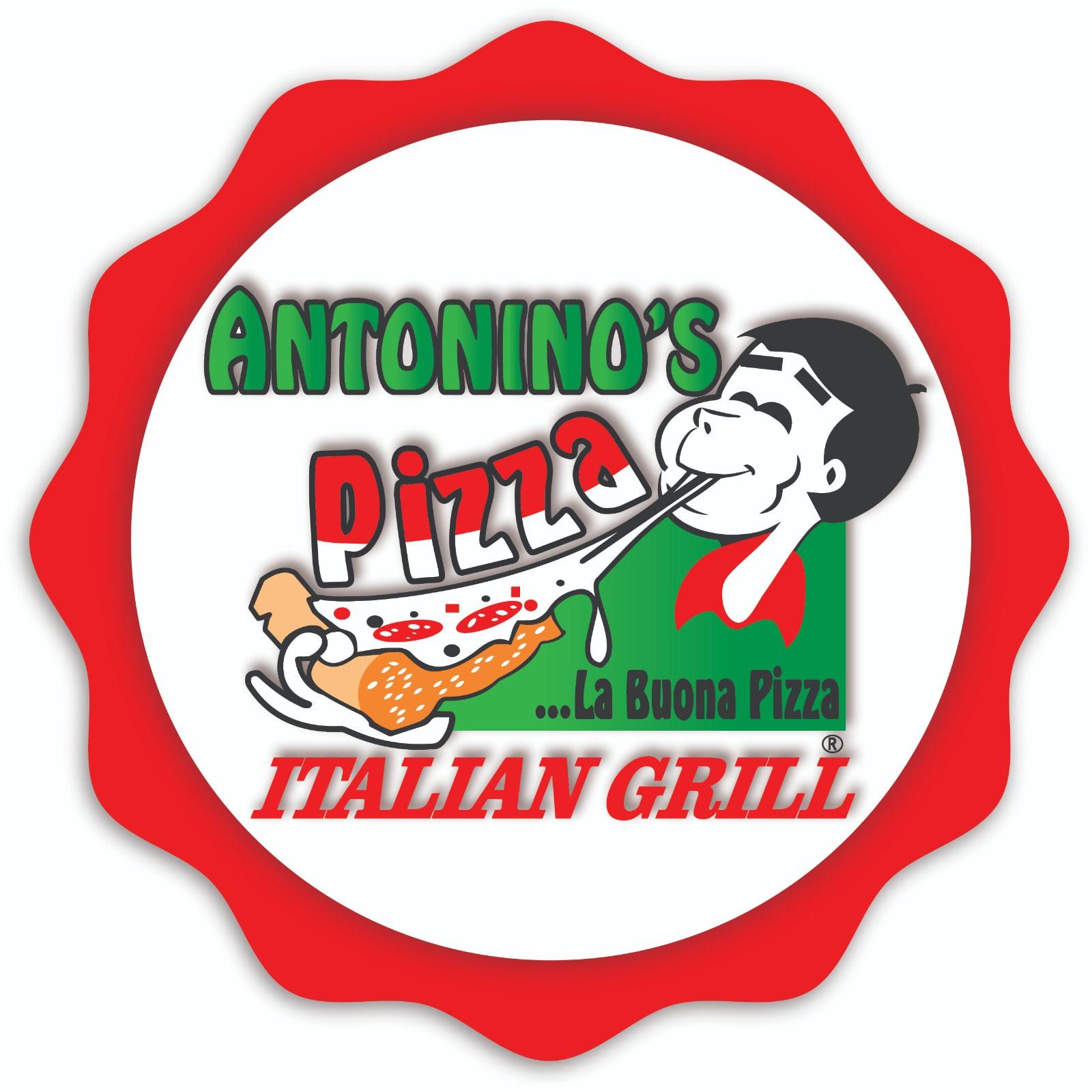 1 Pizza Grande (Pepperoni-Jamon o Chorizo)   10 alitas BBQ o Picantes