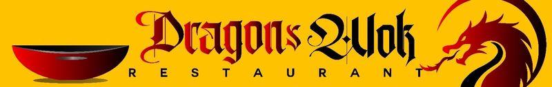 Dragon's Wok