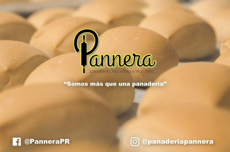 Panadería Pannera