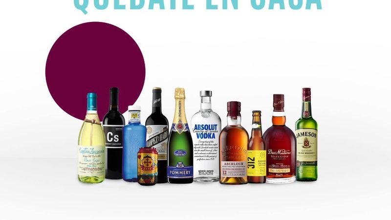 El Almacén del Vino - Guaynabo