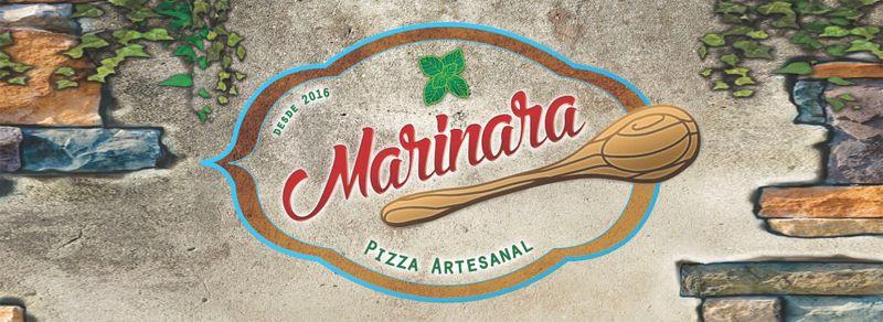 Marinara Pizzería