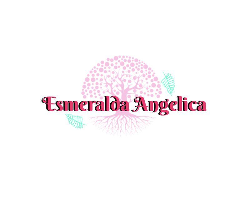 Esmeralda Angelica