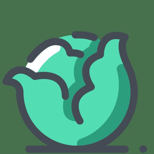 icon-Vegeterian