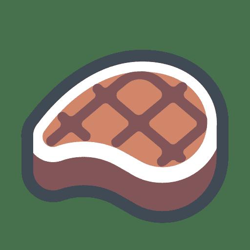 icon-Steak
